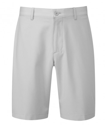 Ping Collection Mens Bradley Shorts