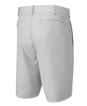 Pánské golfové šortky Ping Collection Bradley