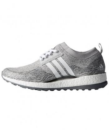 Adidas Ladies Pure Boost XG Golf Shoes