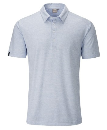 Ping Collection Mens Harvey Polo Shirt