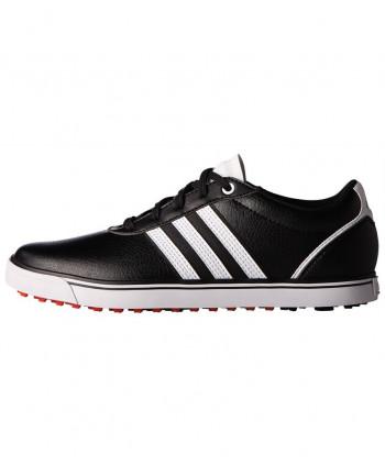 Dámské golfové boty Adidas Adicross V 2017