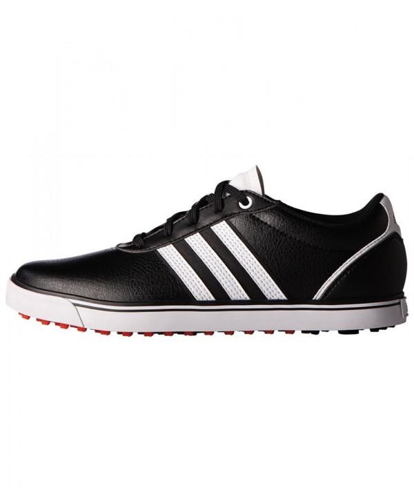 Adidas Ladies Adicross V Golf Shoes