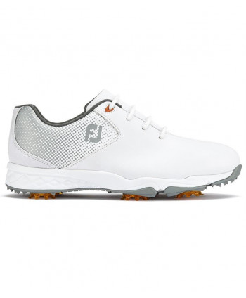 FootJoy Boys DNA Helix Golf Shoes