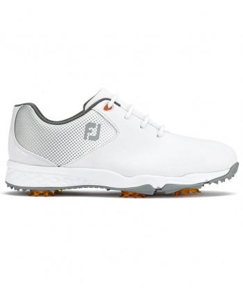 FootJoy Boys HyperFlex Golf Shoes 2017