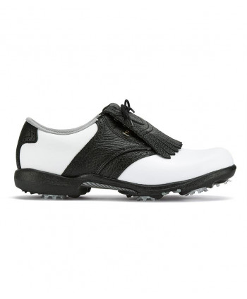 Dámské golfové boty FootJoy DryJoys