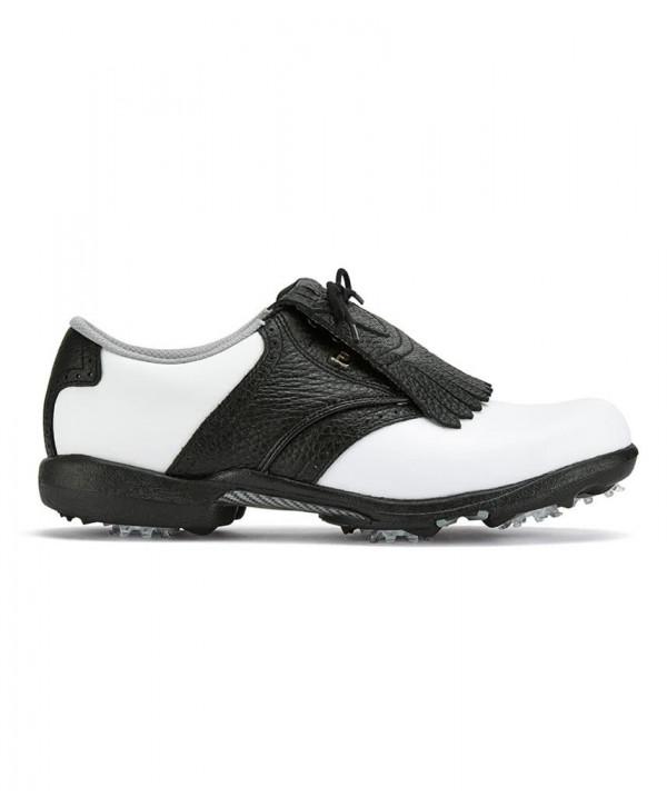 Dámské golfové boty FootJoy DryJoys 2018