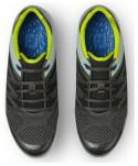 Dámské golfové boty FootJoy Aspire Boa 2017