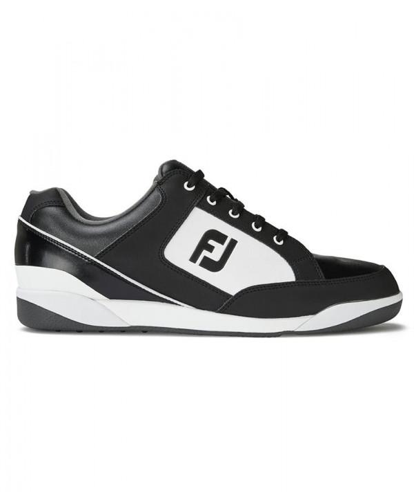 Pánské golfové boty FootJoy AWD XL Casual