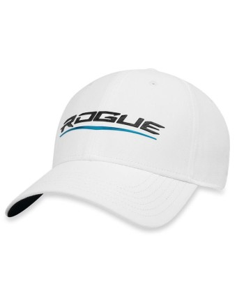 Golfová kšiltovka Callaway Rogue Adjustable Cap 2018