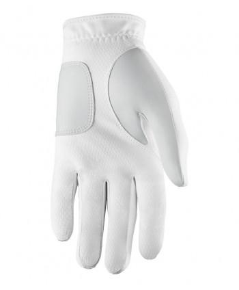 Dámská golfová rukavice Wilson Staff Grip Plus 2018