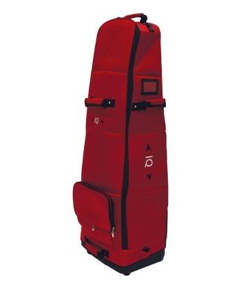 Cestovní bag Big Max Wheeler Flight na kolečkách 2016