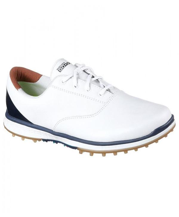 7f1388d25bdb Doprava zdarma Skechers Ladies GO GOLF Eagle - Lead Golf Shoes