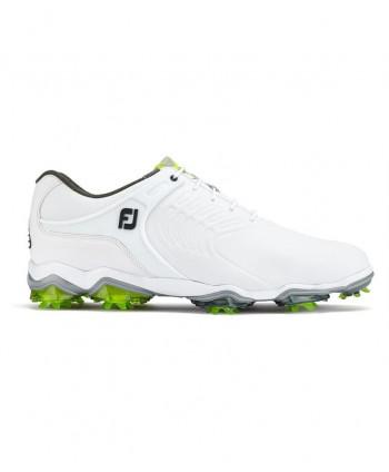 Pánske golfové topánky FootJoy Tour-S