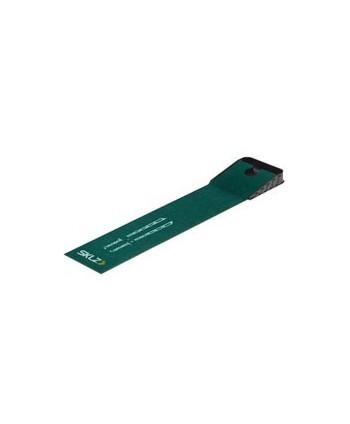 SKLZ Accelerator Pro Compact Putting Mat