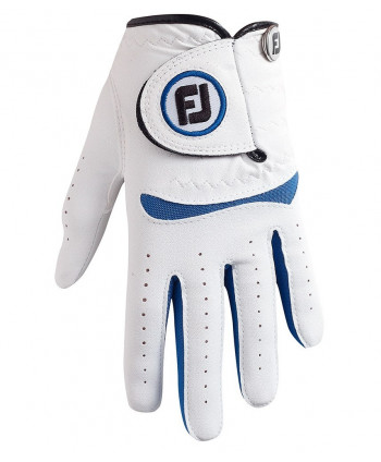 Dětská golfová rukavice FootJoy 2016