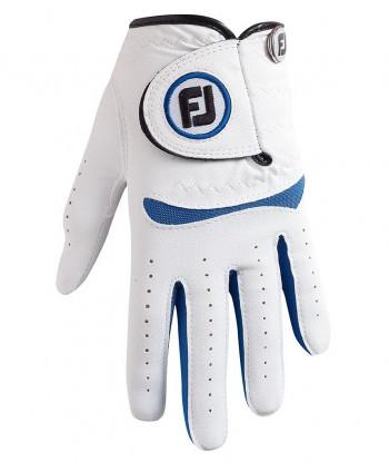 FootJoy Junior Golf Glove 2016