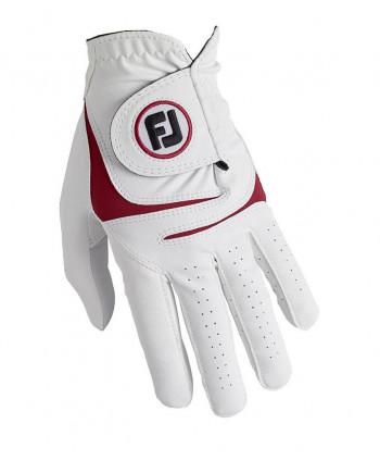 Pánska golfová rukavica FootJoy WeatherSof