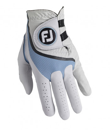 FootJoy Mens ProFLX Golf Glove 2018