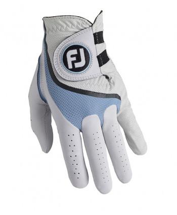 Pánska golfová rukavica FootJoy ProFLX 2018