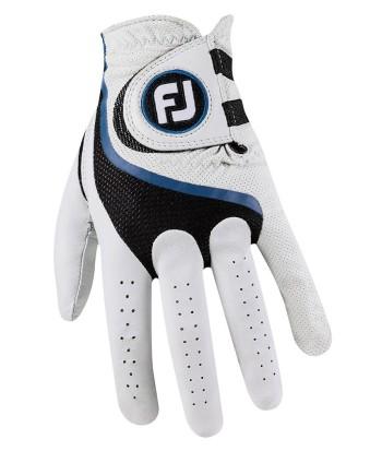 Dámska golfová rukavica FootJoy ProFLX