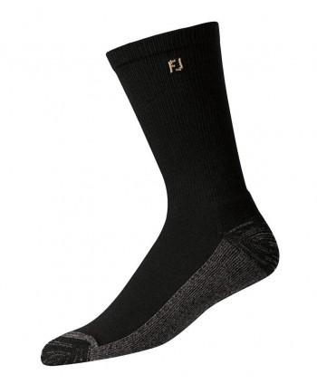 Pánské golfové ponožky FootJoy ProDry Tour Pro Crew 2018 (2 páry)