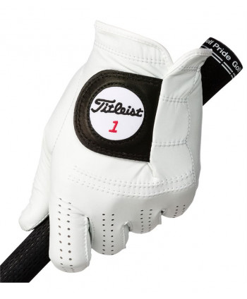 Dámská golfová rukavice Titleist Players