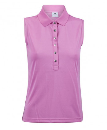 Dámske golfové tričko Daily Sports Mindy Sleeveless