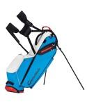 Golfový bag na nošení TaylorMade Flextech