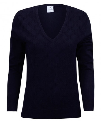 Daily Sports Ladies Marissa Unlined Pullover