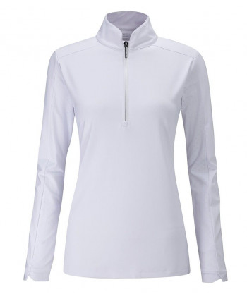 Ping Collection Ladies Helena Mid Layer Top