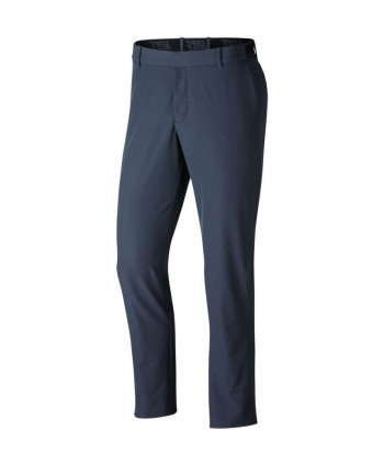 Pánske golfové nohavice Nike Flex