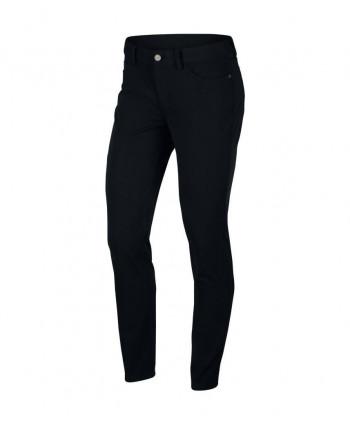 Dámske golfové nohavice Nike Dry 2018