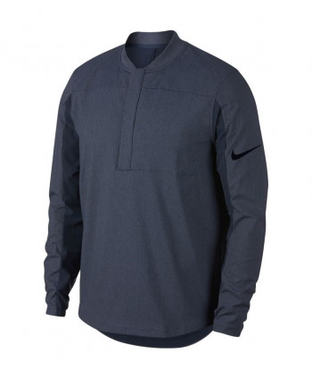 Nike Mens Shield Golf Jacket