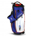 Dětský golfový bag US Kids Tour Series