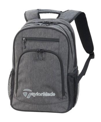 Cestovní batoh TaylorMade Classic 2018