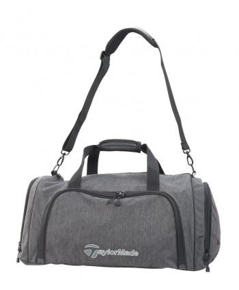 Cestovní taška TaylorMade Classic Medium