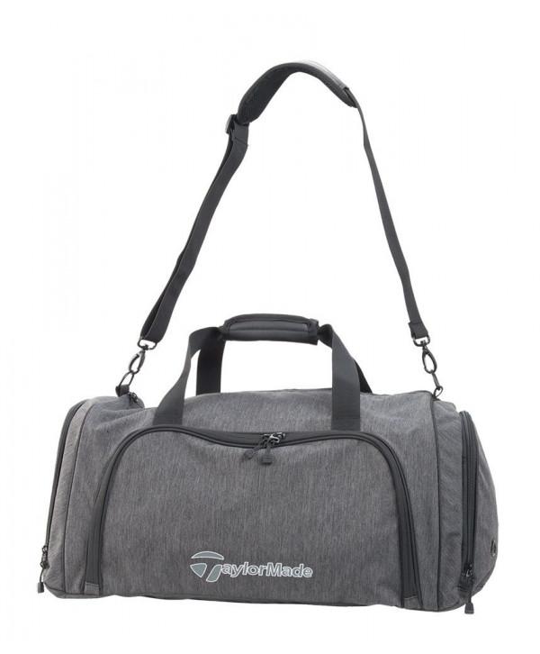 40273503ec TaylorMade Classic Medium Duffel Bag