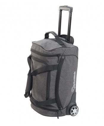 Cestovná taška na kolieskach TaylorMade Classic