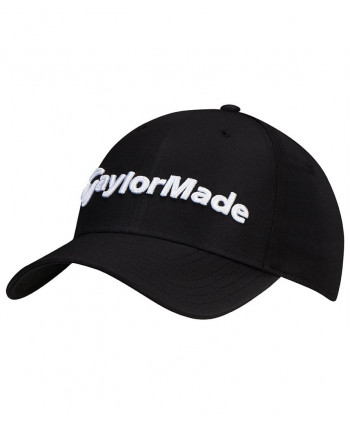 aylorMade Performance Seeker Cap