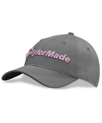 Dámska golfová šiltovka TaylorMade Tour Radar
