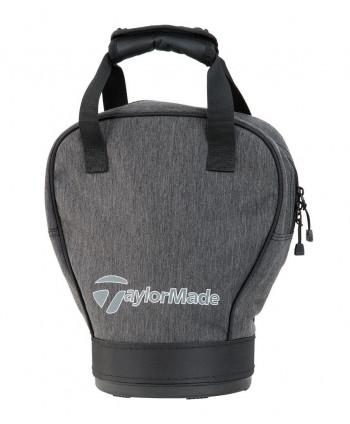 Přepravní taška na míčky TaylorMade Classic 2018