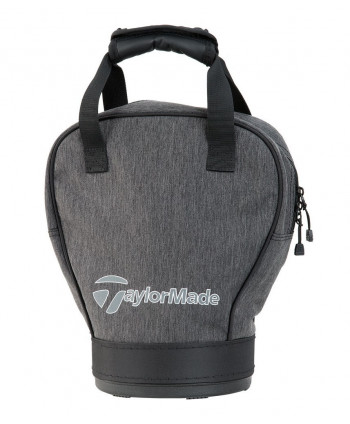 TaylorMade Players Backpack 2015