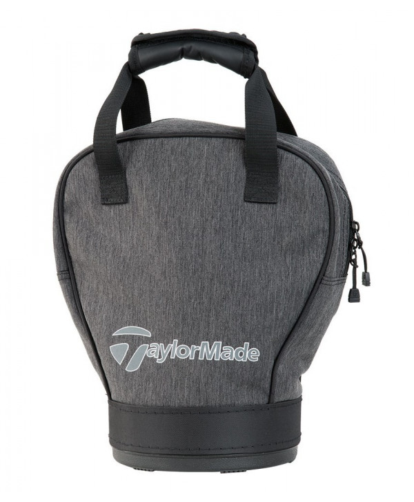 a0d56ee9ef TaylorMade Players Backpack 2015