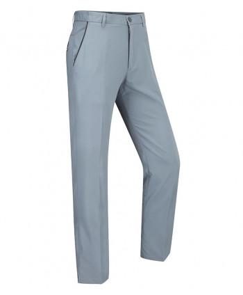 Pánské golfové kalhoty Stuburt Endurance Tech