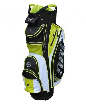 Masters T750 Lightweight Cart Bag
