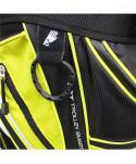 Golfový bag na vozík Masters T:900 Lightweight 2018