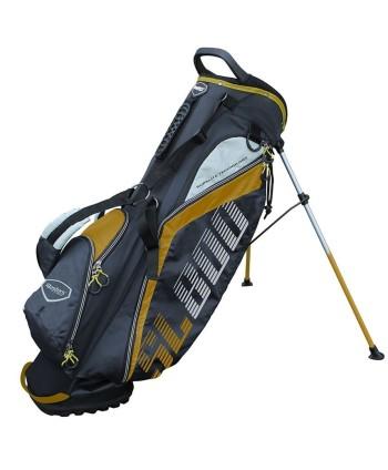 Golfový bag na nosenie Masters SL800