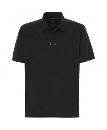 Pánske golfové tričko Oakley Aero Ellipse
