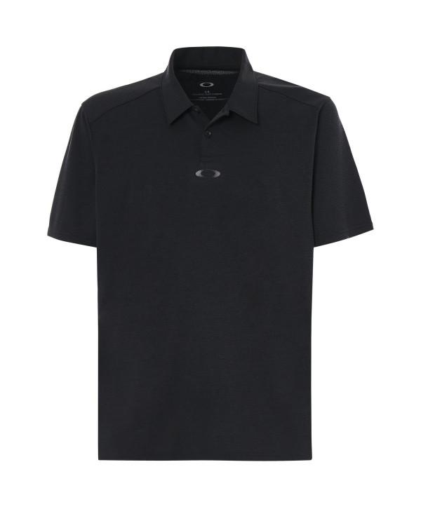 Pánské golfové triko Oakley Emerson