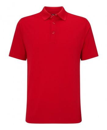Callaway Mens Hex Opti Stretch Polo Shirt